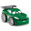 Shake and go Cars 2 - Nigel