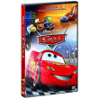 Cars - Motori ruggenti Dvd