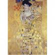 Klimt - Adele Bloch Bauer 1000 pezzi