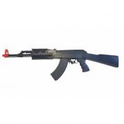 Fucile AK47 softair Cyma mod. AK47