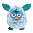 Furby cool azzurro