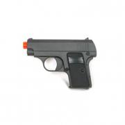 Pistola G.1 giocattolo