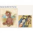 Giraffa Gentle