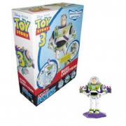 Buzz Lightyear Toy Story da costruire