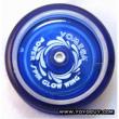 Yo Yo intermediate power spin glow Yomega