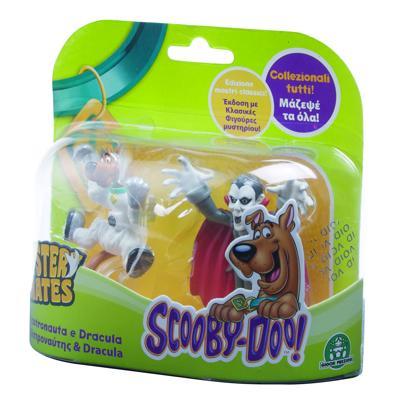 Scooby Doo Mostri Classici Giochi Giocattoli