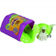 Scooby Doo Slime Pod