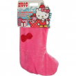 Calzettone Hello Kitty 2011