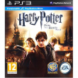 Harry Potter E I Doni Della Morte parte 2 Playstation 3