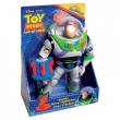 Buzz Parlante cm.30 Toy story