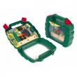 Bosch Valigetta Avvitatore e Attrezzi giocattolo