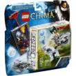 70106 Lego Chima - Torre di ghiaccio 6-12 anni