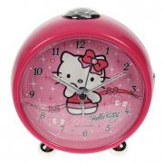 Sveglia Hello Kitty Jewerly pink