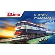 TRENO PASSEGGERI * LIMA Art. HL1034