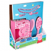 Set di bellezza Peppa Pig