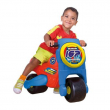 Moto Primipassi Speedy Feber