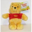 Winnie The Pooh peluche cm. 20