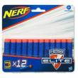 Nerf Elite Ricariche 12 Pezzi