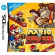 Mario Vs Donkey Kong: Mini-Land Mayhe