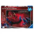 """Puzzle """"Spider-Man"""" 100 pezzi"""