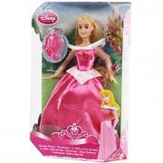Bambola Aurora di La Bella Addormentata nel Bosco