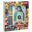 Chiodini Fantacolor Creative Mosaic 60 pezzi