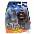 Batman Sotto copertura Nero