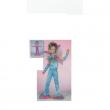 Costume Winx Ali 5/6 anni