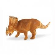 Vagaceratops cm. 16