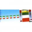 Festone bandiere Italia