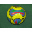 Pallone calcio Sud Africa diam. 23 cm.