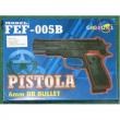 Pistola FEF 005B
