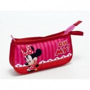 Minnie Oh My! Beauty