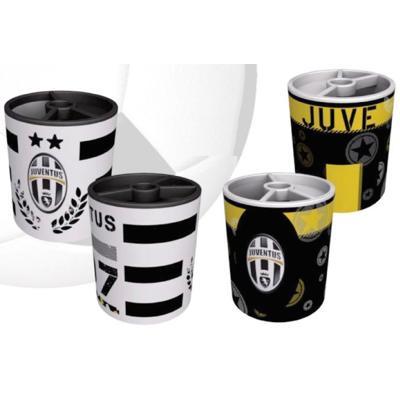 0e5f76f762 Portapenne Juventus ass. - Giochi - Giocattoli