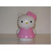 Lampada a led Hello Kitty