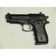 Pistola P578-1 giocattolo