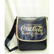 Coca Cola Borsello a tracolla