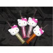 Mini Lucidalabbra Hello Kitty