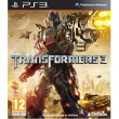 Transformers 3 Playstation 3