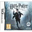 Harry Potter E I Doni Della Morte Ds