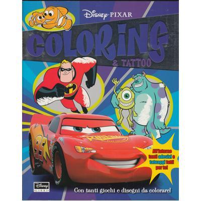 Libri Per Bimbi Giochi Giocattoli