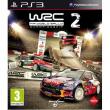 Wrc 2 Playstation 3