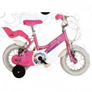 "Bici Jeansette 12"""