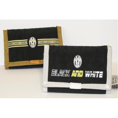 02f052554a Portafoglio Juventus modelli ass. - Giochi - Giocattoli