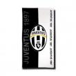 Telo mare Juventus 75x150 cm.