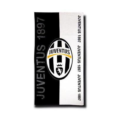 9a58c73c33 Telo mare Juventus 75x150 cm. - Giochi - Giocattoli