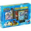 Pokemon Mega Collection edizione blu