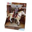 Centurione Romano con cavallo