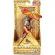 Legionario Romano con lancia e scudo