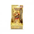 Legionario Romano porta vessillo